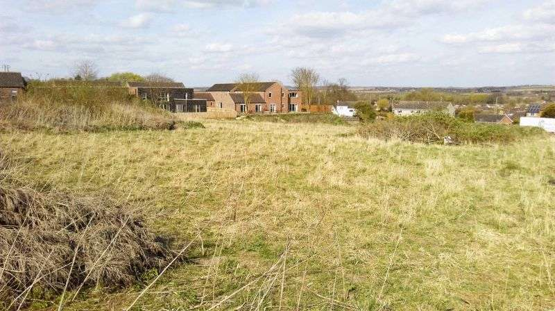 Property for sale in Development Opportunity, Horncastle