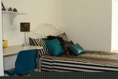 1 Bedroom House Share for rent in Keppoch Street, Roath, Cardiff
