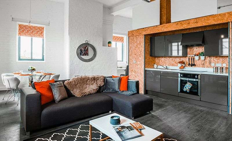 1 Bedroom Flat for sale in Liverpool Loft Style Apartments Offering 7% Net Returns Assured For 5 Years