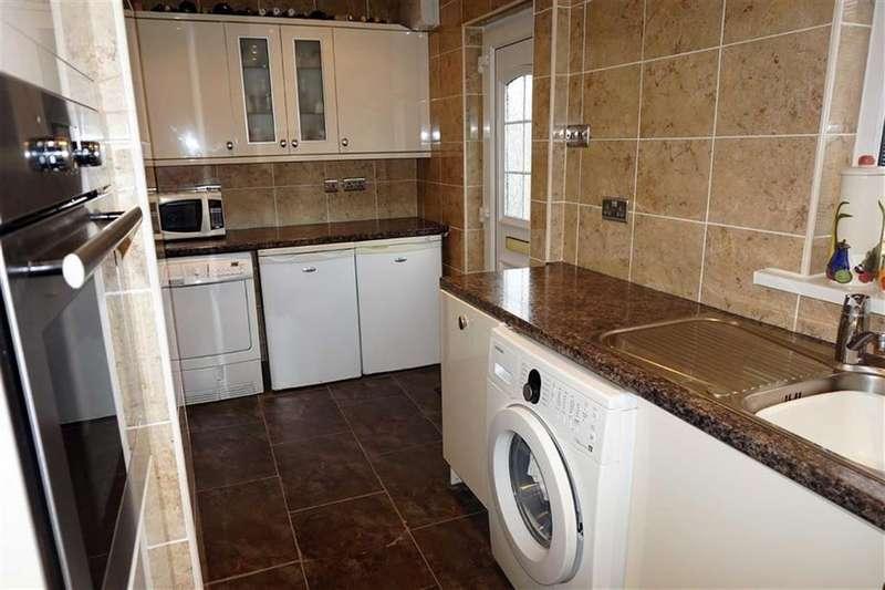 2 Bedrooms Semi Detached House for sale in Broadbank, Wardley, Tyne And Wear
