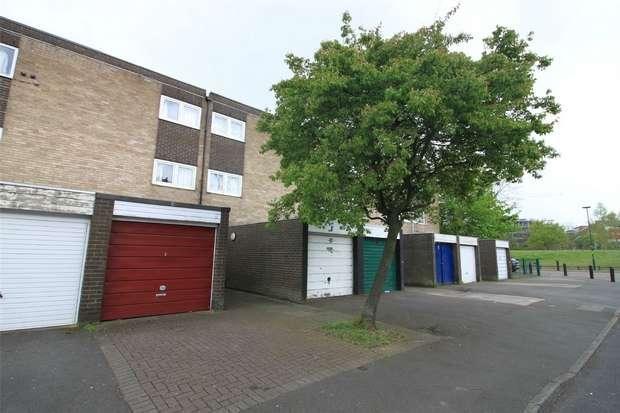3 Bedrooms Town House for sale in Kelsall Croft, BIRMINGHAM, West Midlands