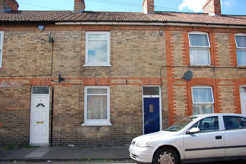 3 Bedrooms Semi Detached House for sale in Haydon Road, Taunton