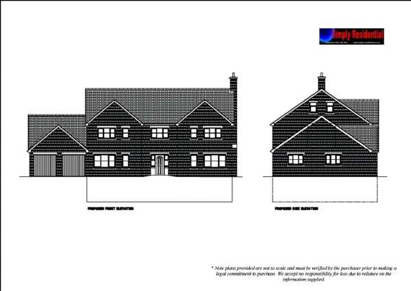6 Bedrooms Land Commercial for sale in Development land for sale at Slack Lane Westhoughton Bolton