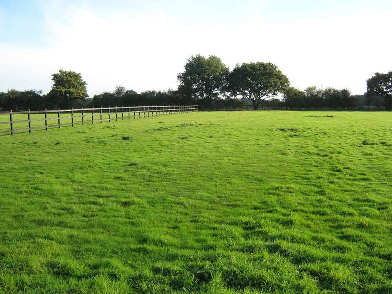 Land Commercial for sale in Bakers Lane, Tolleshunt Major, Maldon, CM9