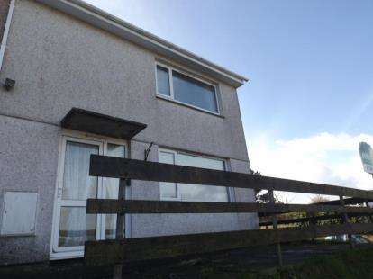 2 Bedrooms House for sale in Penzance, Cornwall