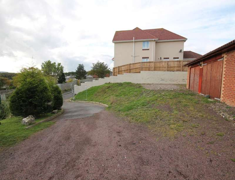 Land Commercial for sale in Red Kite Way, Rowlands Gill, NE39