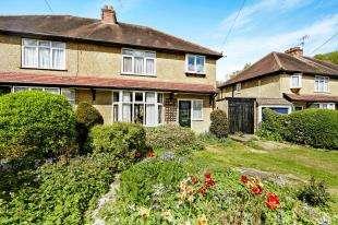 3 Bedrooms House for sale in Crescent Road, Caterham, Surrey