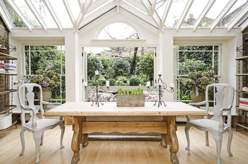 5 Bedrooms House for sale in Cassland Road, Victoria Park, E9