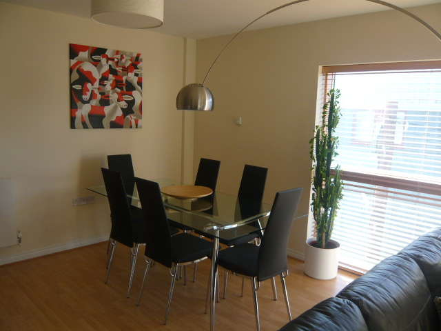 2 Bedrooms Flat for rent in Regent Street, Brighton