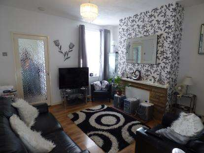 3 Bedrooms House for sale in Nottingham Road, Ilkeston