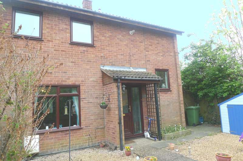 4 Bedrooms House for sale in Homelea Crescent, Lingwood, NR13