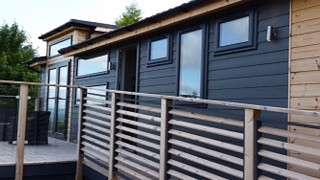 Bungalow for sale in Moorland Views, Newton Abbott, TQ12