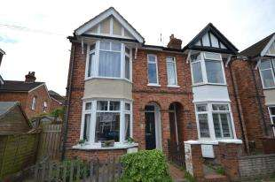 3 Bedrooms Semi Detached House for sale in Kent Road, Tunbridge Wells, Kent