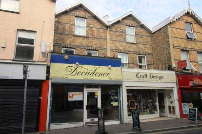 House for sale in Regent Street, Kingswood, Bristol