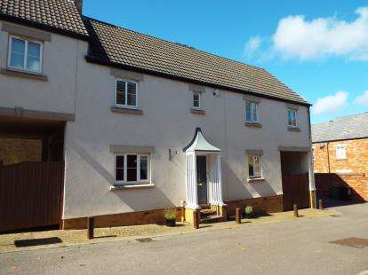 4 Bedrooms Semi Detached House for sale in Kings Drive, Stoke Gifford, Bristol, Gloucestershire