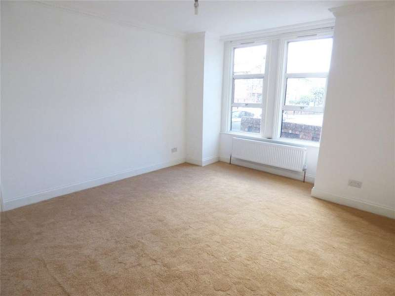 1 Bedroom Apartment Flat for sale in High Road, Leyton, E10