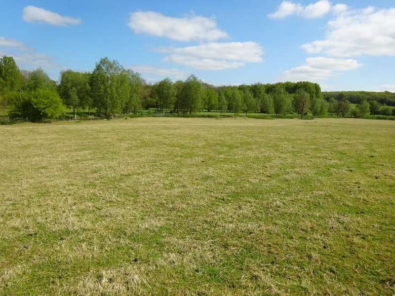 Land Commercial for sale in Cretingham, Nr Framlingham