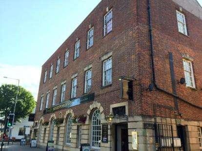 1 Bedroom Flat for sale in Fishponds Road, Fishponds, Bristol, City Of Bristol