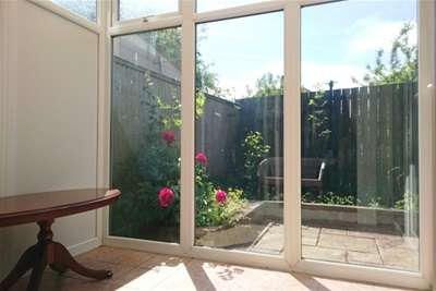 2 Bedrooms Semi Detached House for rent in Lanethorpe Crescent - Darlington