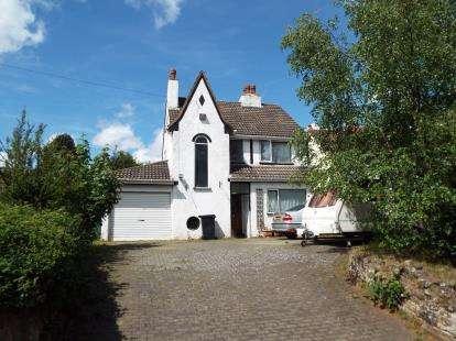 House for sale in Greyhound Lane, Stourbridge, West Midlands