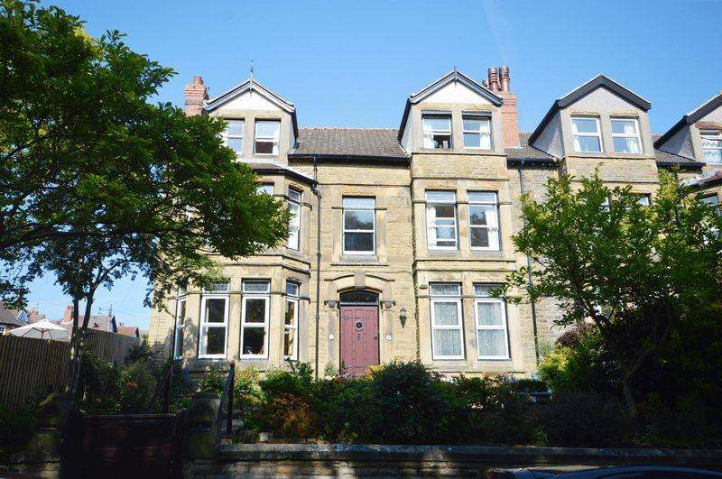 4 Bedrooms Maisonette Flat for sale in Carpenters Lane, West Kirby