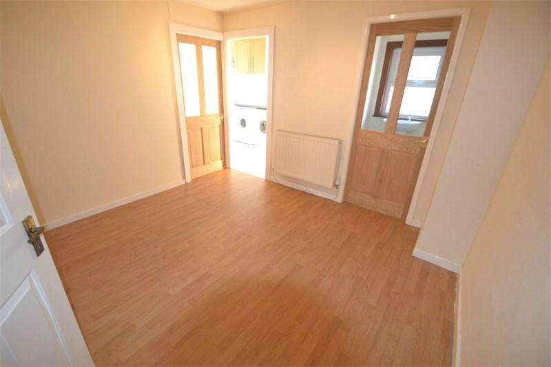 1 Bedroom Apartment Flat for rent in Albert Road, West Kirby.