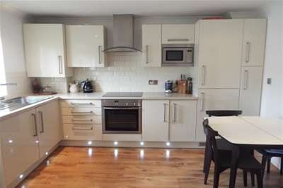 3 Bedrooms House for rent in THE MEWS, BOURNEMOUTH TOWN CENTRE