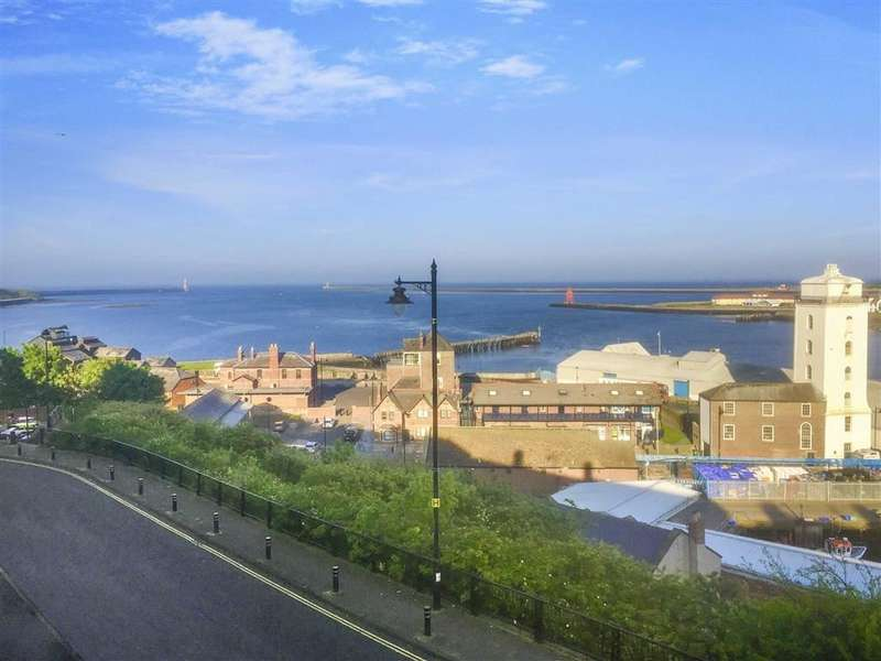3 Bedrooms Property for sale in Renaissance Point, North Shields, Tyne And Wear
