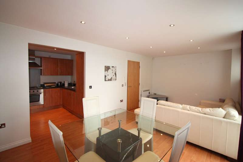 3 Bedrooms Maisonette Flat for rent in Curzon Place, Gateshead