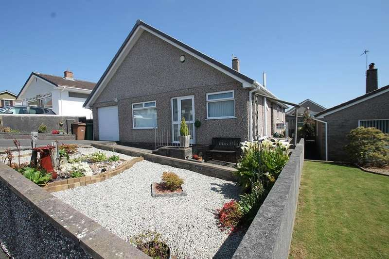 4 Bedrooms Detached House for sale in Eggbuckland