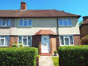 3 Bedrooms House for sale in Croydon Road, Beckenham, Kent