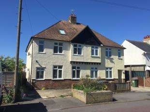 4 Bedrooms Semi Detached House for sale in Gravits Lane, Bognor Regis