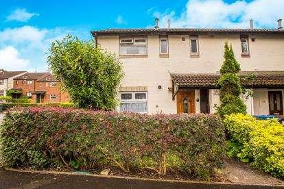 3 Bedrooms Semi Detached House for sale in Greenwood, Bamber Bridge, Preston, Lancashire