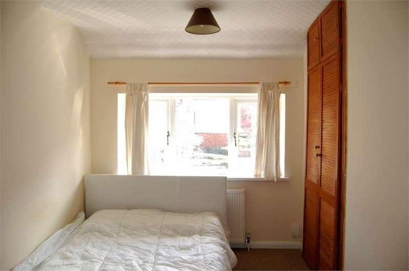 5 Bedrooms House Share for rent in Broadfield Walk, Birmingham, West Midlands