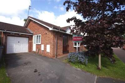 2 Bedrooms Property for rent in Milton Green Thingwall