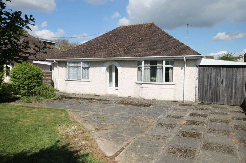 3 Bedrooms Property for sale in Oxford Road, Kidlington