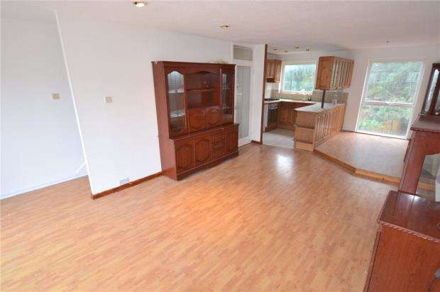 5 Bedrooms Terraced House for sale in Kenton Close, Bracknell, Berkshire