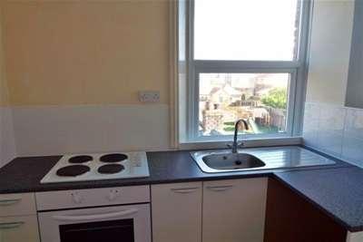 1 Bedroom Flat for rent in Queens Road, Hoylake