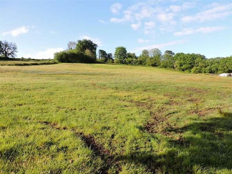 Property for sale in Ponthenry Road, Ponthenry Road, Pontyates