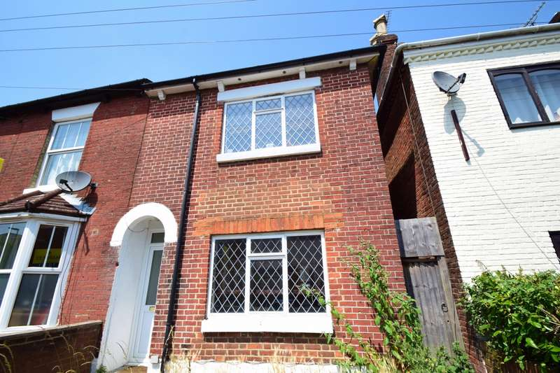 5 Bedrooms House for rent in Inner Avenue