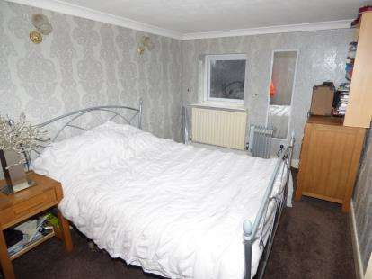 1 Bedroom Flat for sale in Station Road, Bardney, Lincoln