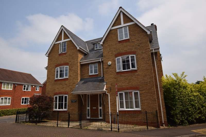6 Bedrooms Detached House for sale in Cornwood Lane, Dickens Heath