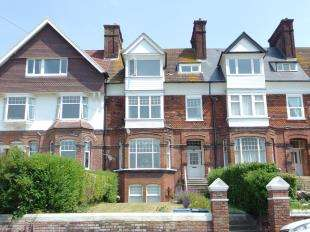 House for sale in Salisbury Road, Dover, Kent