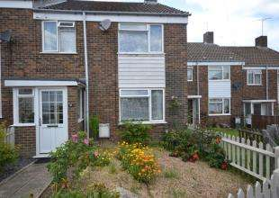 3 Bedrooms Semi Detached House for sale in Ticehurst, East Sussex