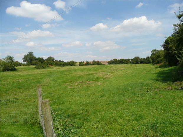Equestrian Facility Character Property for rent in Flewton End Paddock, Milton Ernest