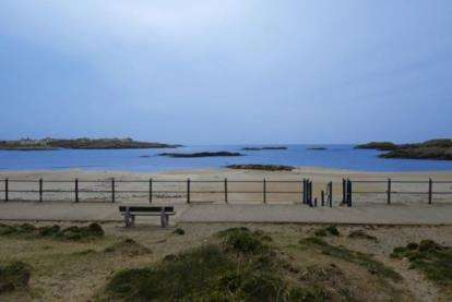 5 Bedrooms House for sale in Lon St. Ffraid, Trearddur Bay, Holyhead, Anglesey, LL65