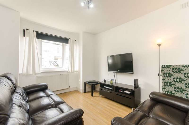 3 Bedrooms House for sale in Nursery Road, Wimbledon, SW19