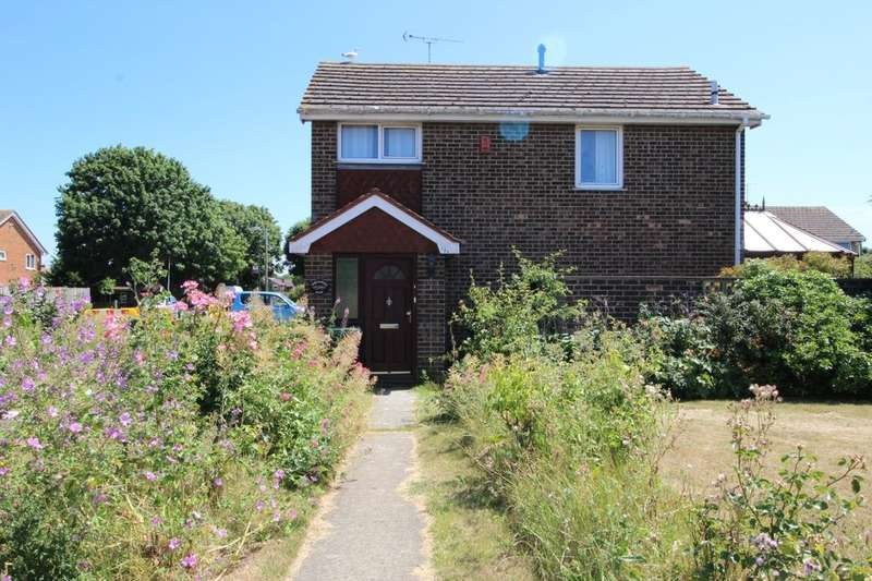 House Share for rent in Northwood Road, Broadstairs, CT10