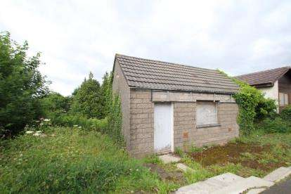 Land Commercial for sale in Main Street, Howwood