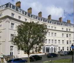 1 Bedroom Hotel Commercial for sale in Belmont Road, Scarborough, YO11